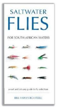 Pocket Guide to Saltwater Flies